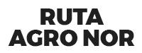 Ruta Agro Nor
