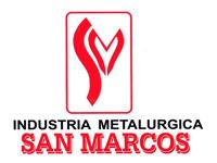 Industrias San Marcos