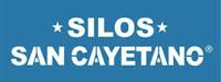 Silos San Cayetano