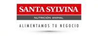 Santa Sylvina