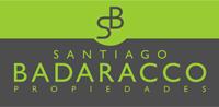 Santiago Badaracco