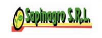 Sapinagro