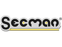 Secman