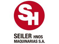Seiler Hnos Maquinarias S.A.