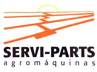 Servi-Parts Agromáquinas