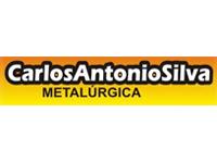 Carlos Antonio Silva