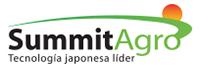 SummitAgro