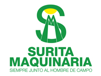 Surita Maquinaria