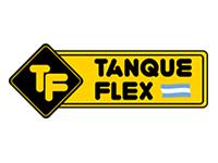 Tanque Flex