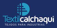 Textil Calchaqui
