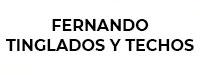 Fernando Tinglados y Techos