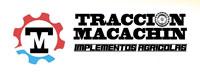 Tracción Macachin SRL