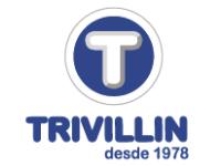Trivillin