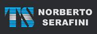TS Norberto Serafini