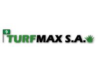 Turfmax