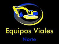 Vial Norte