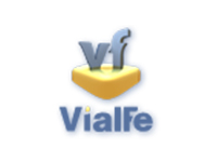 VialFe