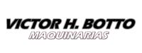 Victor H. Botto Maquinarias