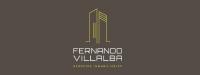 Fernando Villalba Propiedades