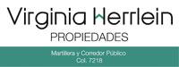 Virginia Herrlein Propiedades