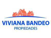Viviana Bandeo Propiedades