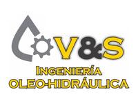V&S Oleo Hidráulica