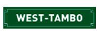 West Tambo