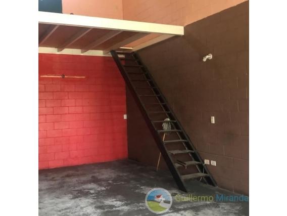 2 Locales Y Casa En Venta - Juana Koslay, San Luis
