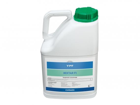 Fungicida Mixtar FI - YPF Agro
