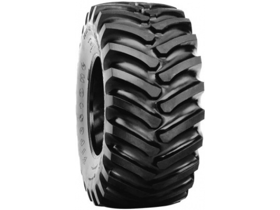Neumático Firestone 24.5-32
