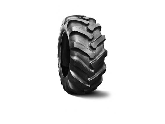 Neumático BKT TR678 600/40-22.5 PR 20 Dual Bead