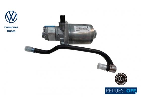Kit Reparación Power Pack Camión Volkswagen