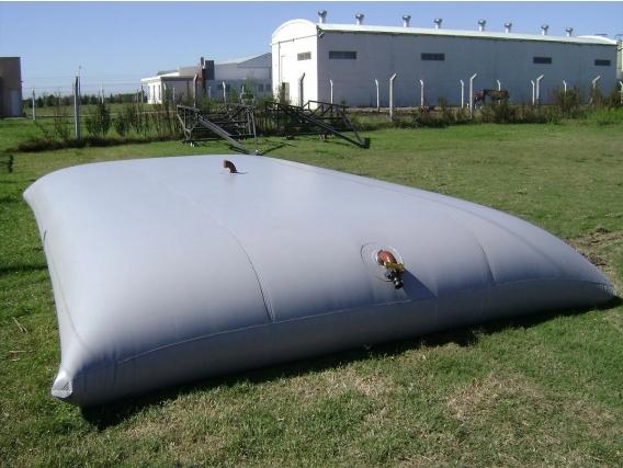 Drop System Extensive Fields 30.000 Kg