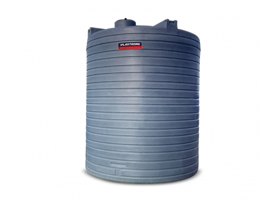 Tanque Vertical Plastrong 23500 Lts.
