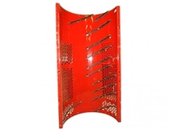 87391297 Cielos Case 80108120 Con Vaner