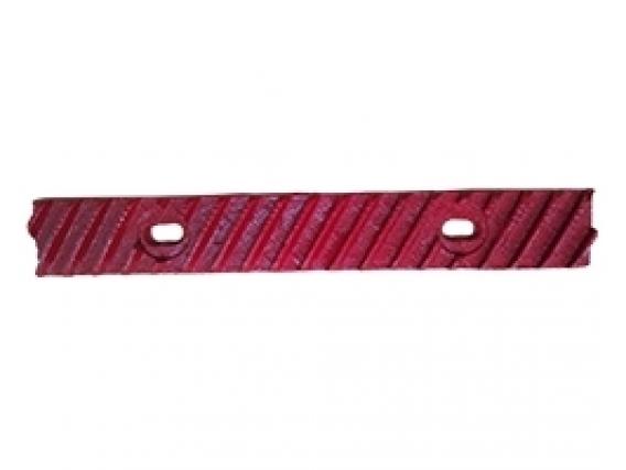 91-02281 91-02281 Barra Blindada Concavo Trilla Trigo
