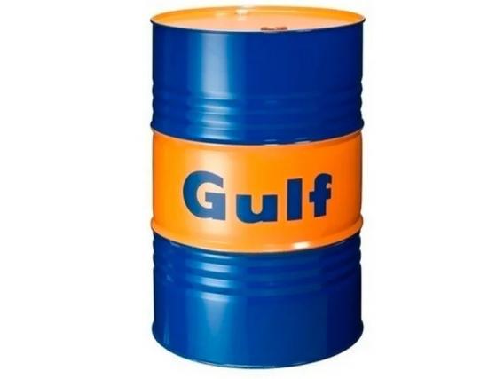 Aceite para transmisión Gulf Gear MP 85W-140