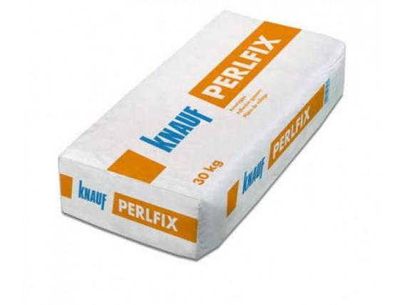 Adhesivo en polvo Perflix Knauf