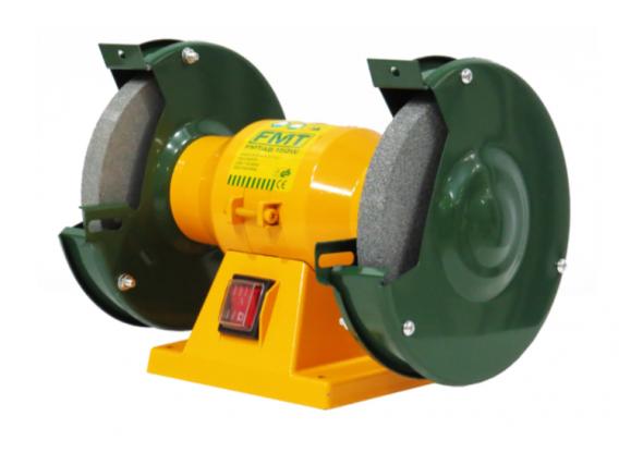 Amoladora de Banco FMT 150mm 150W