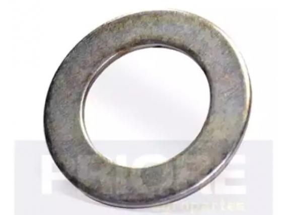 Arandela Suplemento 2.3mm 151367 - Agrometal