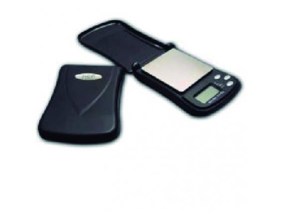 Balanza portatil Prec Precision