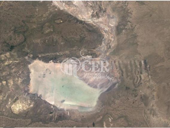 10.000Hs Fraccion Multi Proyecto Zona Vaca Muerta