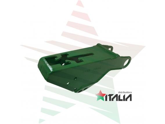Carro Tapador Distribuidora Italia