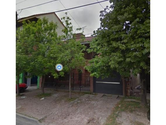 Casa 3 Dormitorios Tolosa