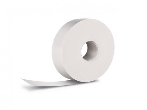 Cinta de papel Knauf