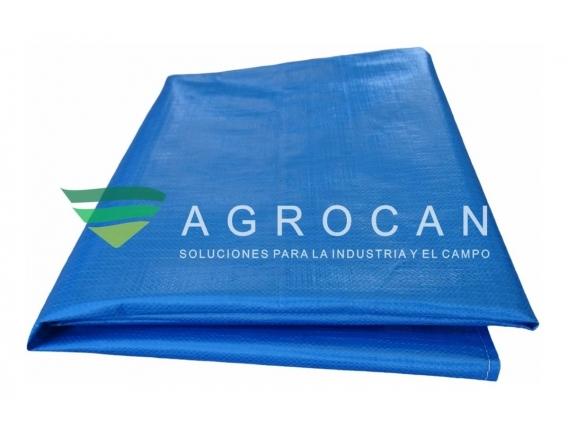 Cobertor Para Asientos de Autos Agrocan