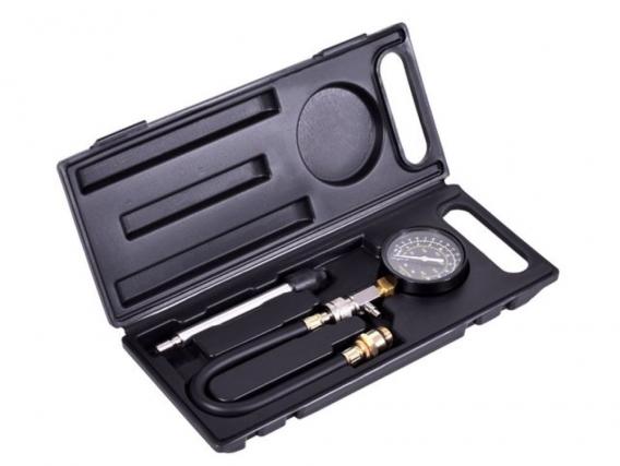 Compresómetro Hamilton AUT10 50 a 300 Psi