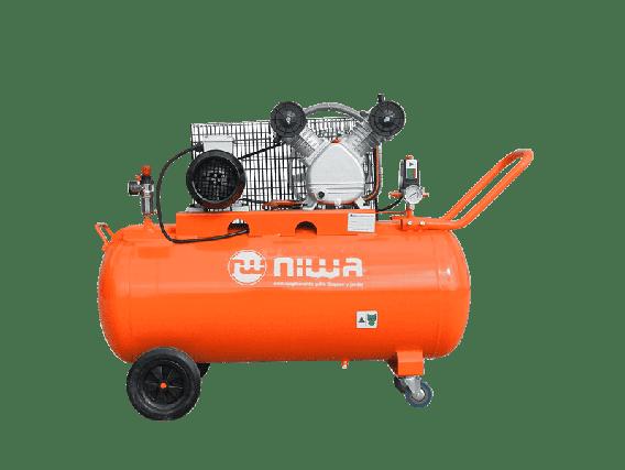 Compresor Niwa ACW-150/1