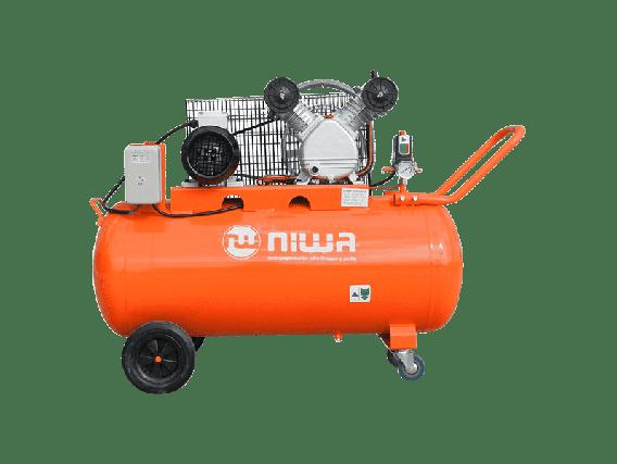 Compresor Niwa ACW-150/3