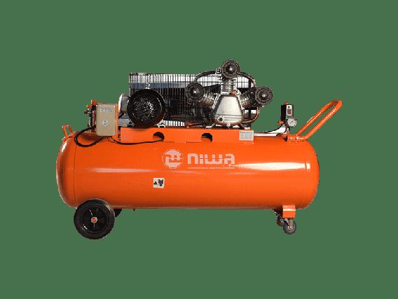 Compresor Niwa ACW-200